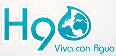 Logo H9O