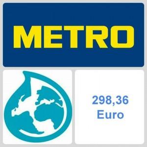 Metro_Spende