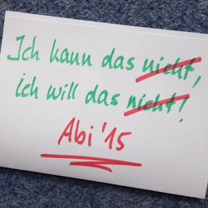 BOS13_Abitur_Foto