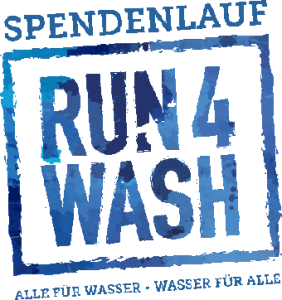 run4wash_logo_blau